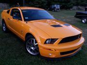 2009 Ford 5.4L 5409CC 330